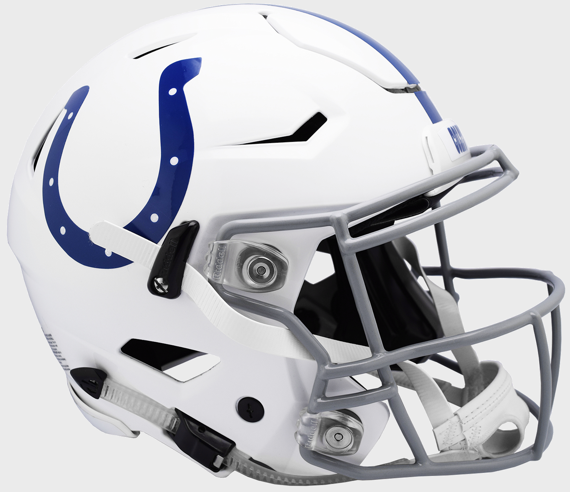 Indianapolis Colts SpeedFlex Football Helmet