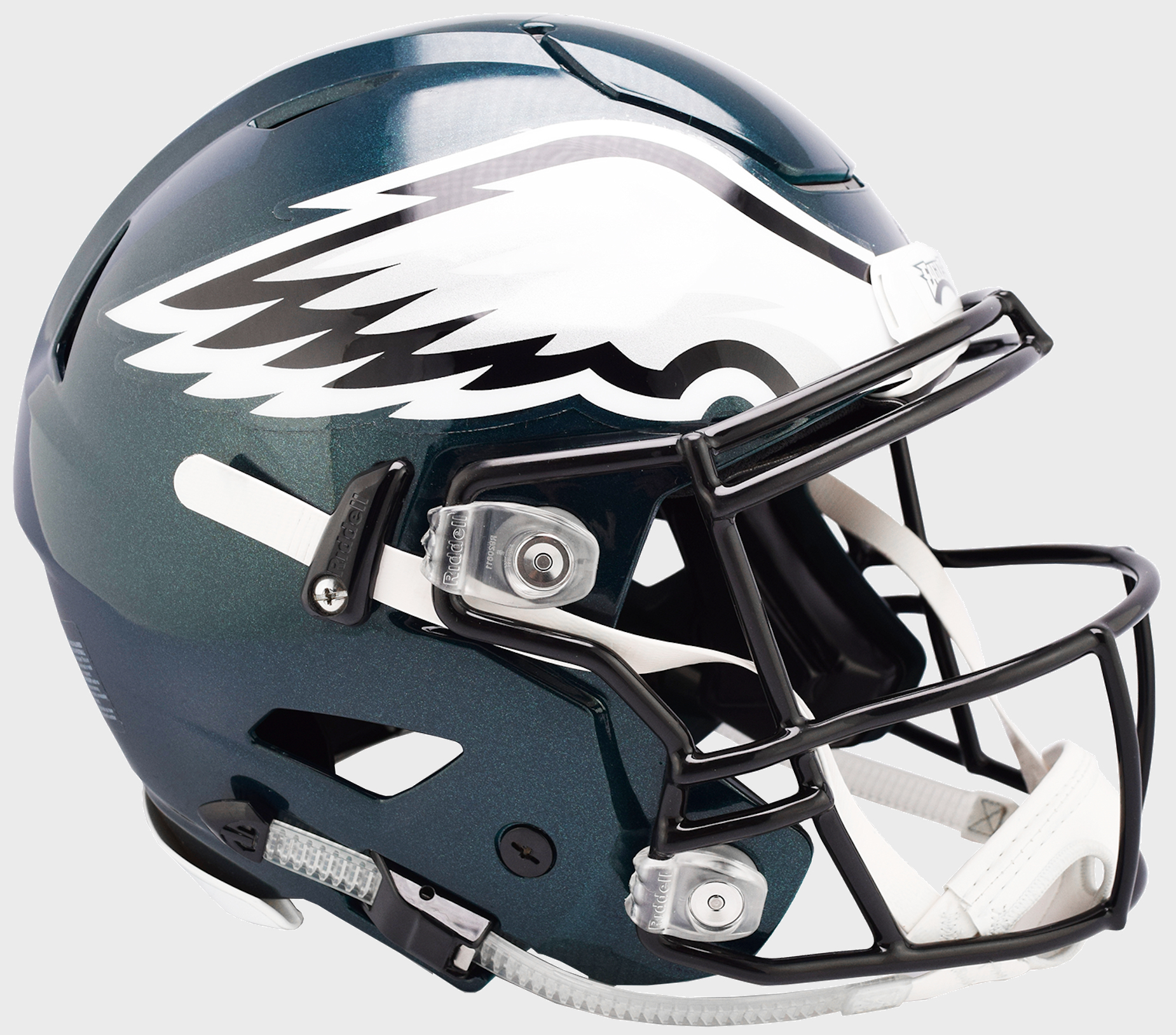 Philadelphia Eagles SpeedFlex Football Helmet