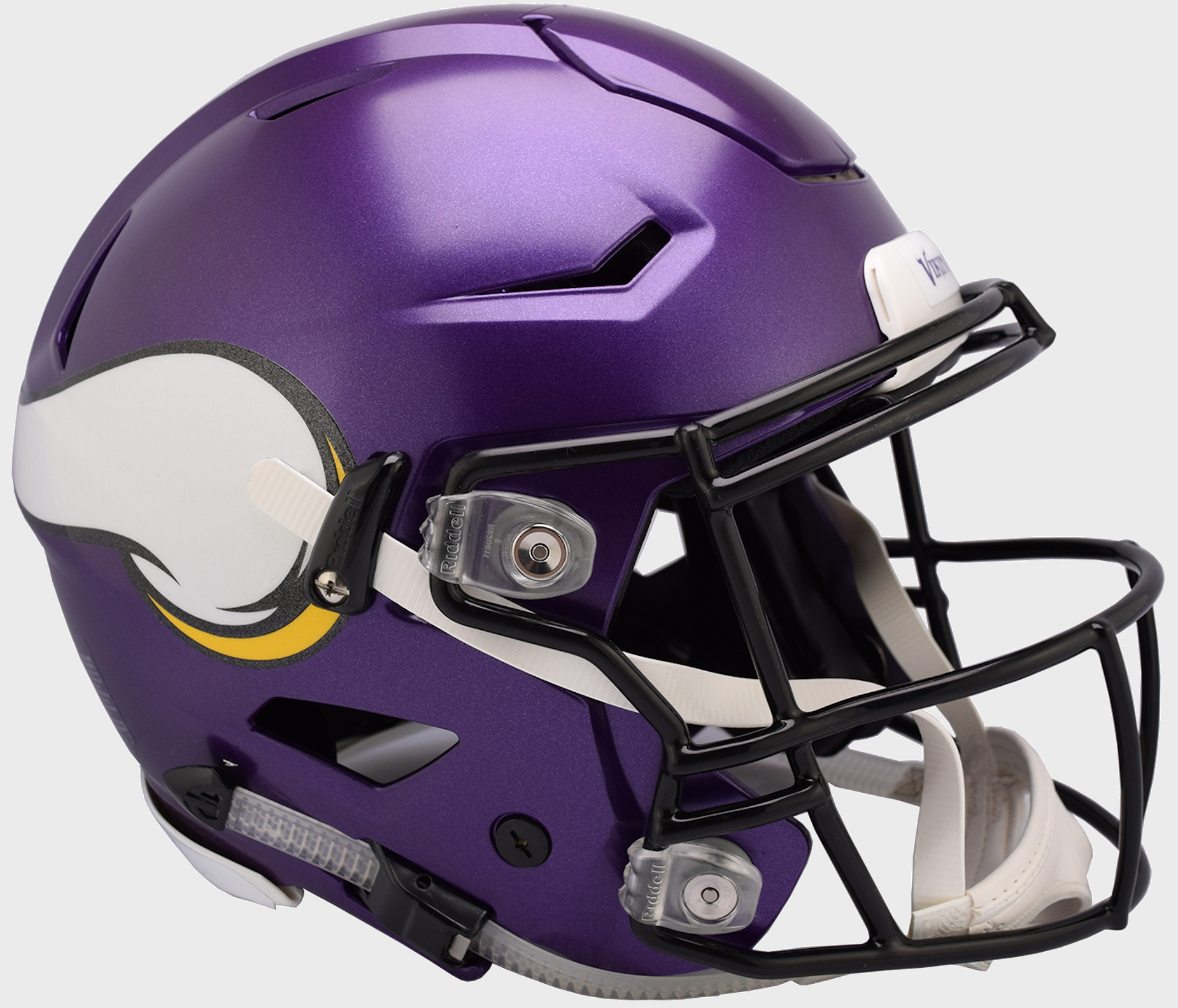 Minnesota Vikings SpeedFlex Football Helmet