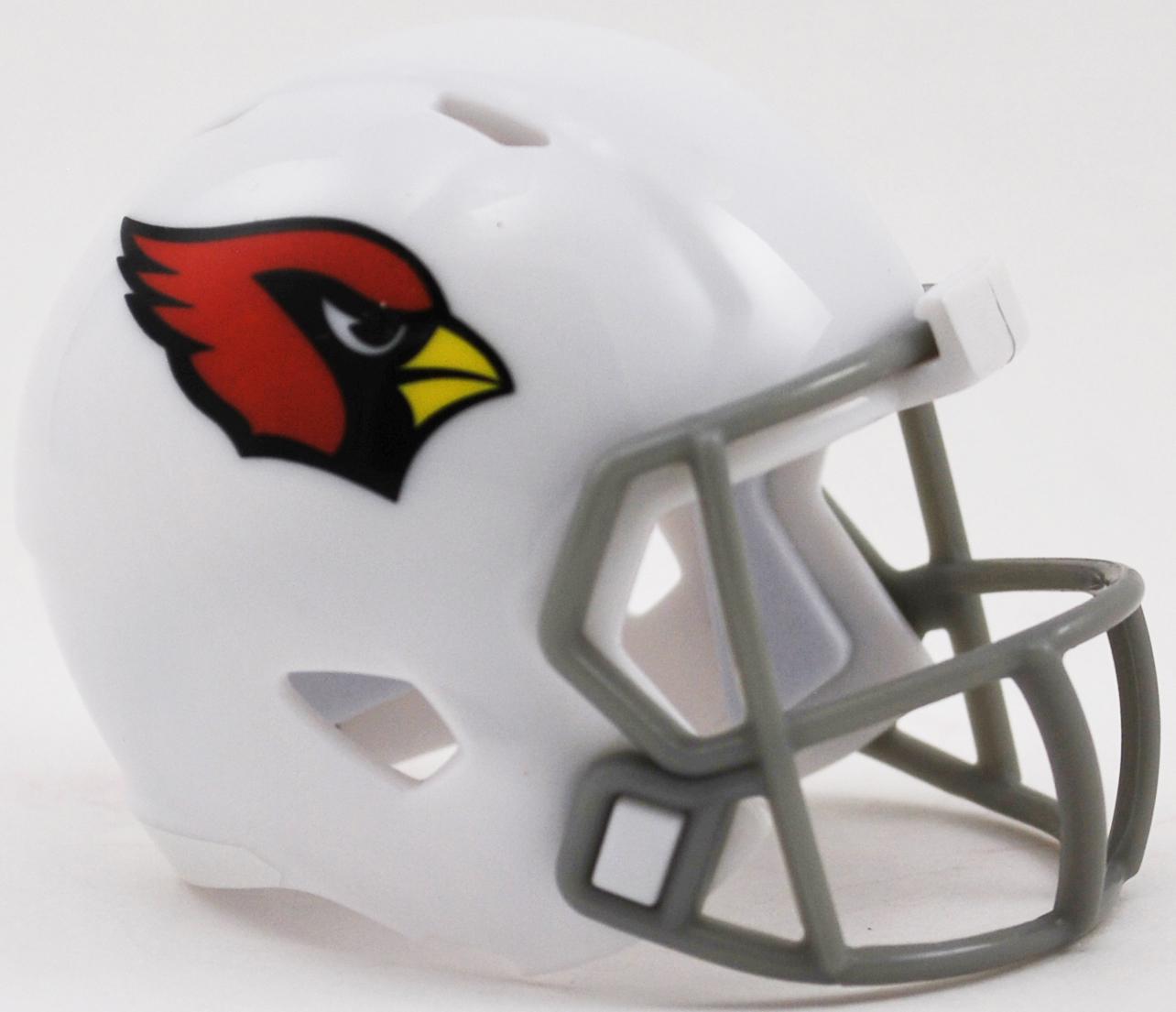 Arizona Cardinals Speed Pocket Pro