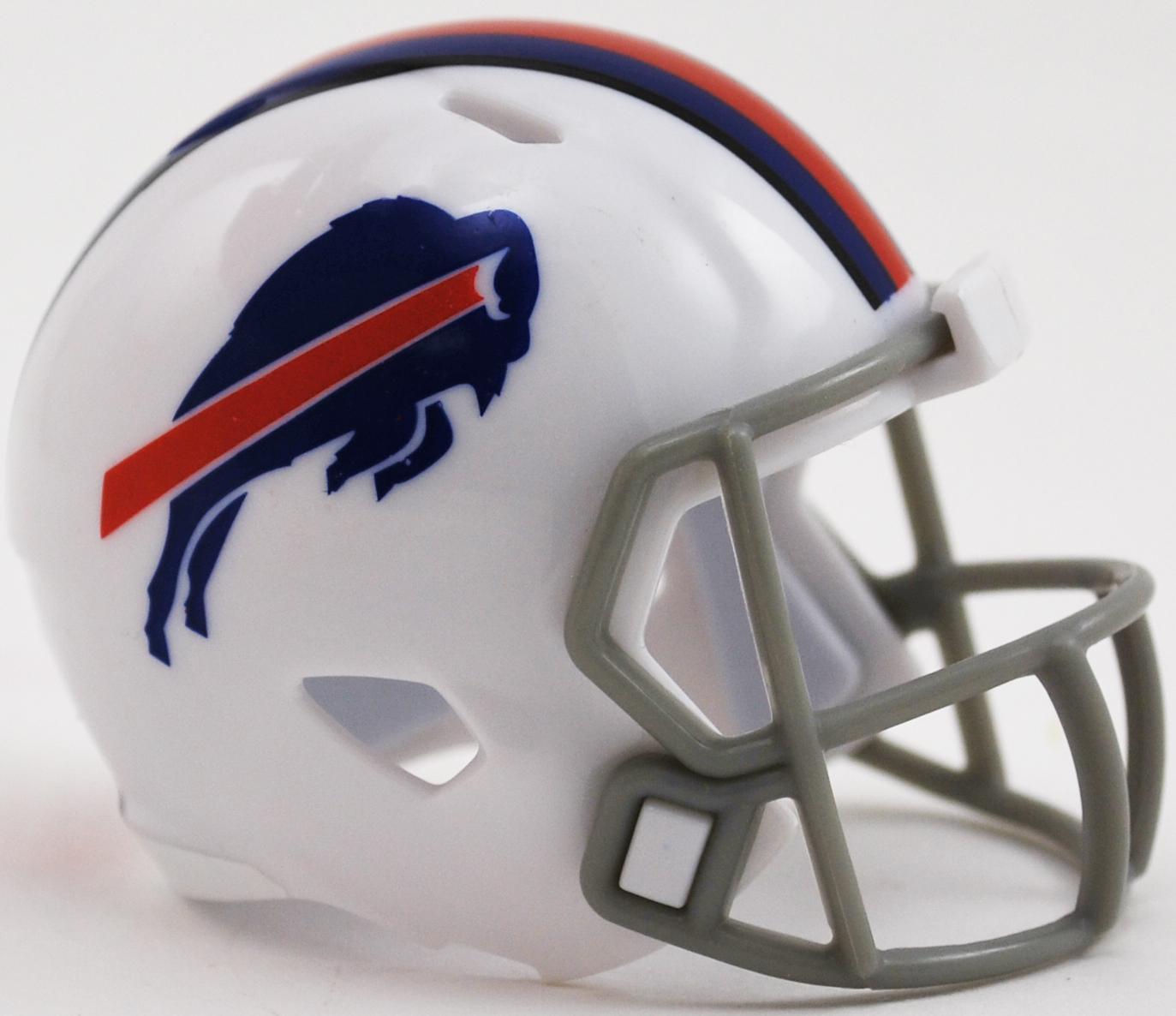 Buffalo Bills Speed Pocket Pro
