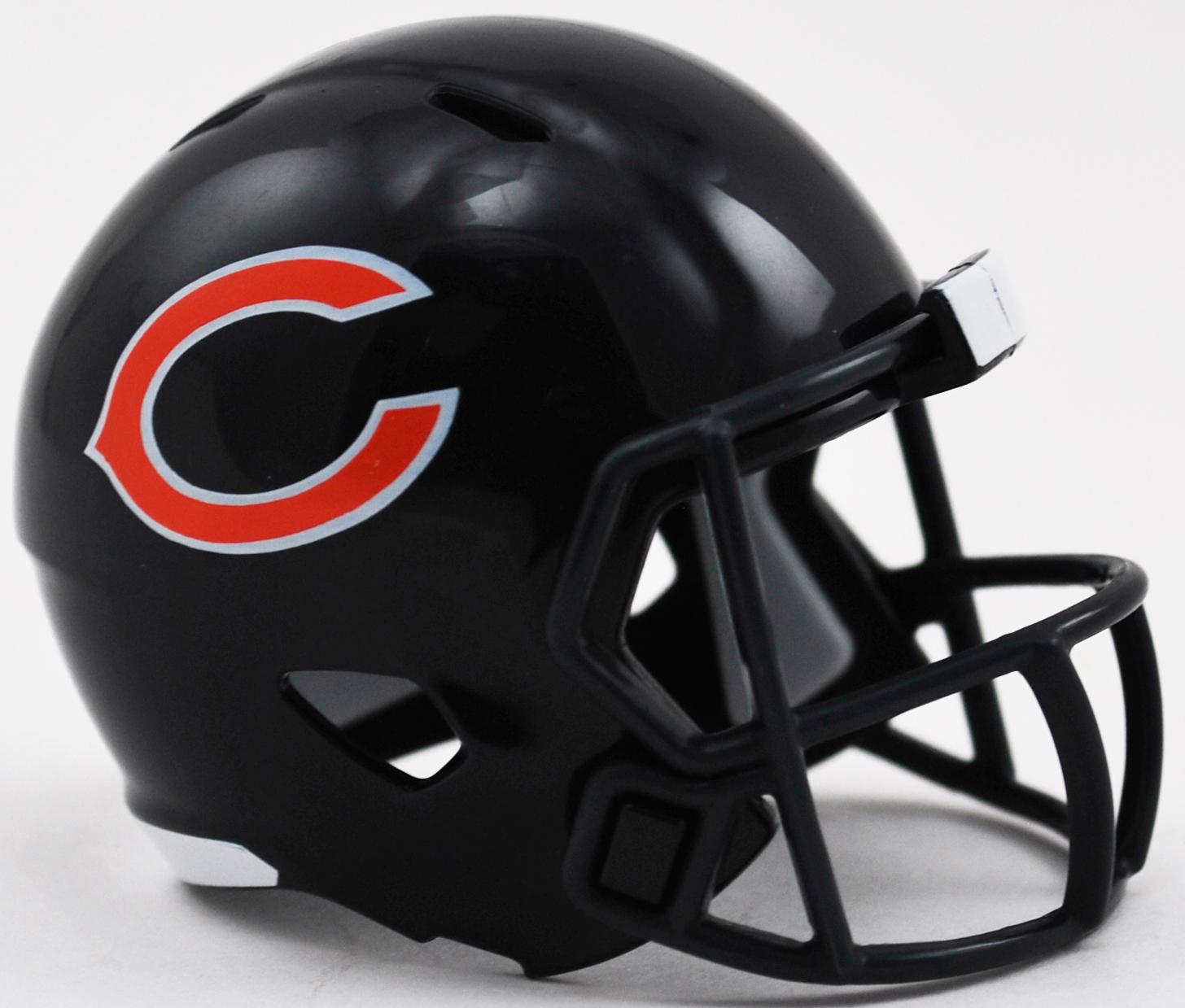 Chicago Bears Speed Pocket Pro