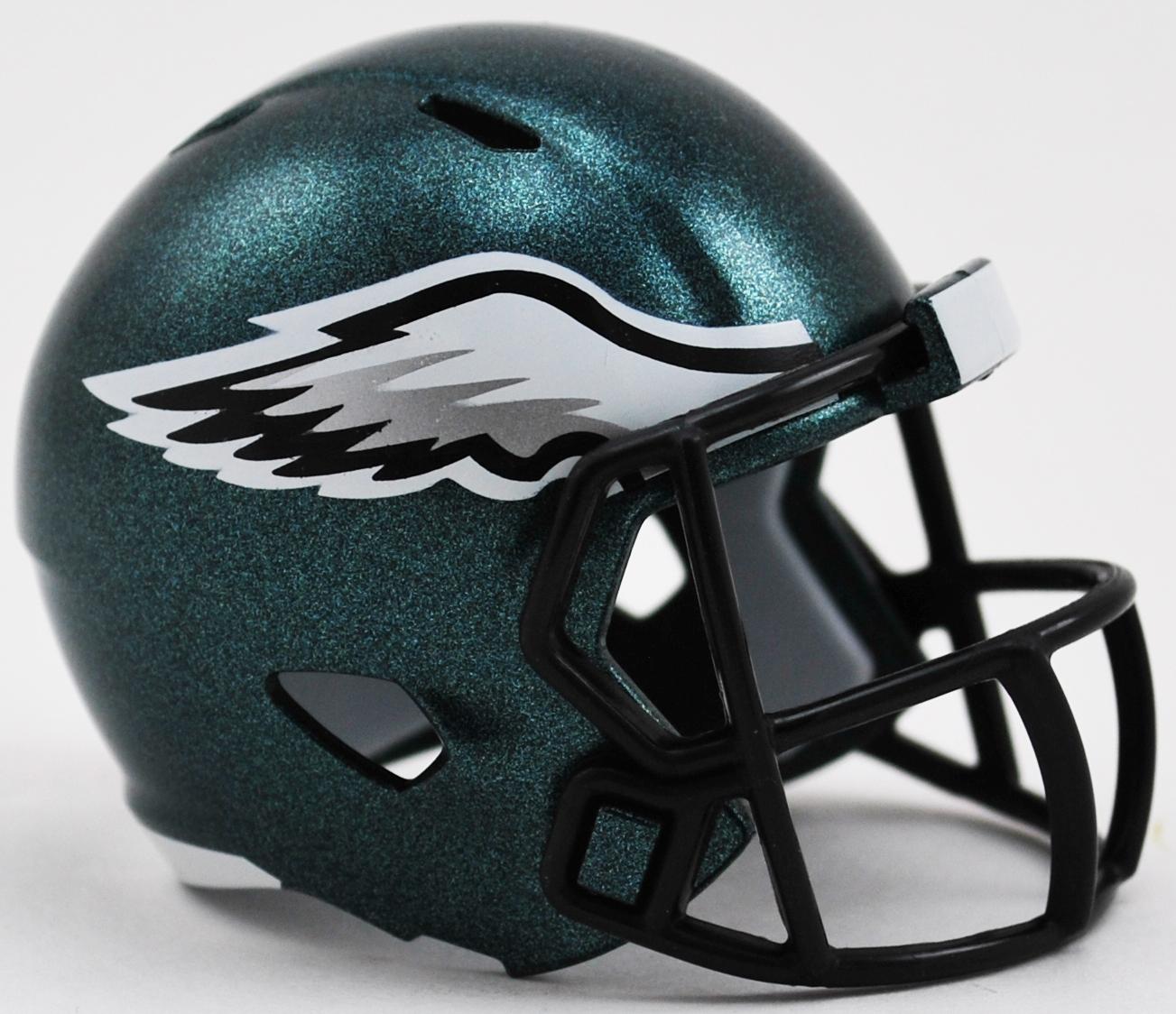 Philadelphia Eagles Speed Pocket Pro