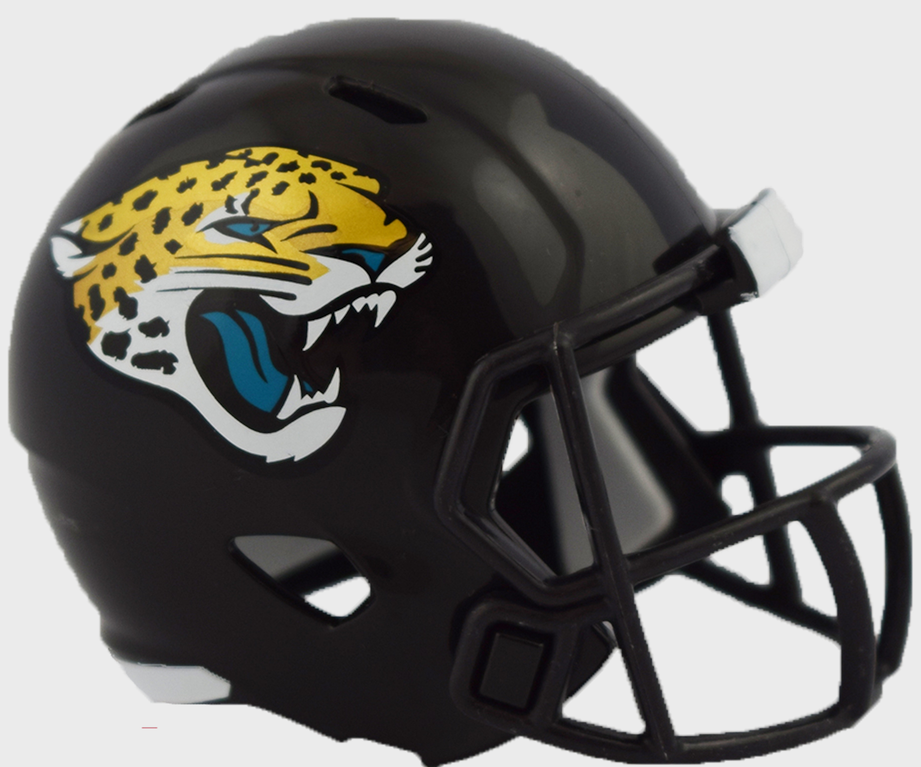 Jacksonville Jaguars Speed Pocket Pro