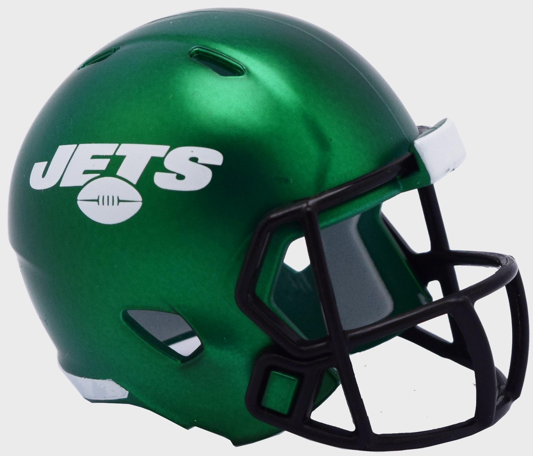 New York Jets Speed Pocket Pro