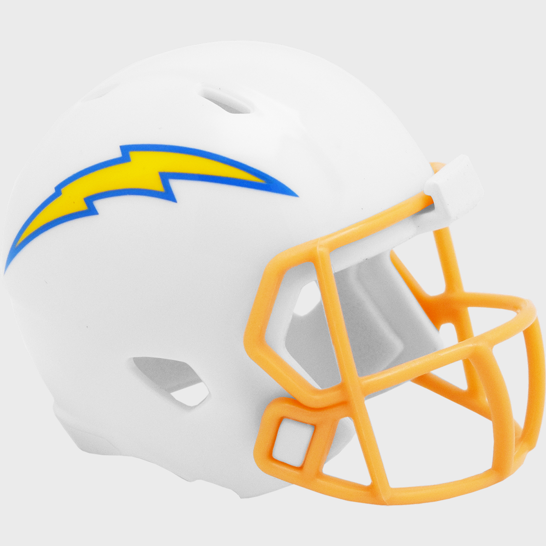 Los Angeles Chargers Speed Pocket Pro