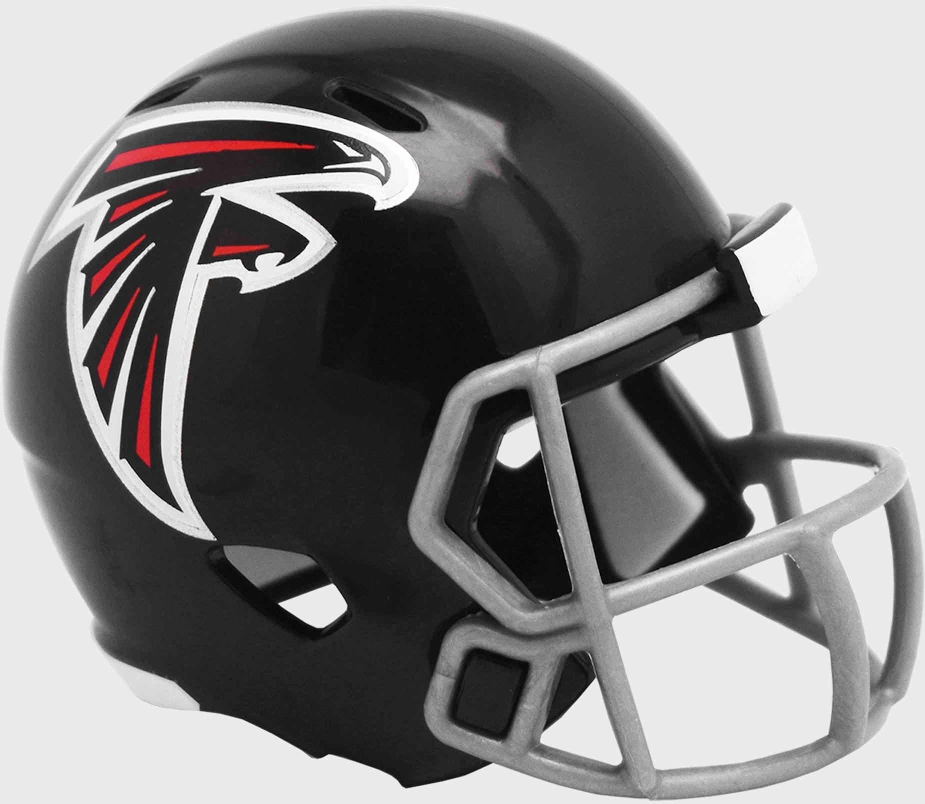Atlanta Falcons Speed Pocket Pro