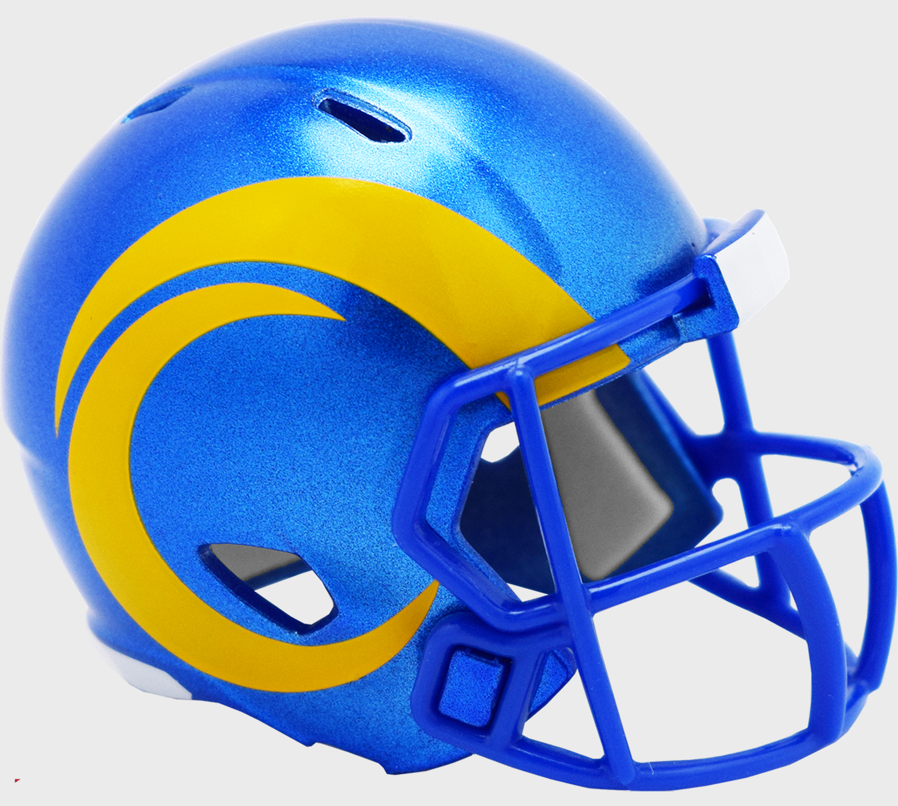 Los Angeles Rams Speed Pocket Pro