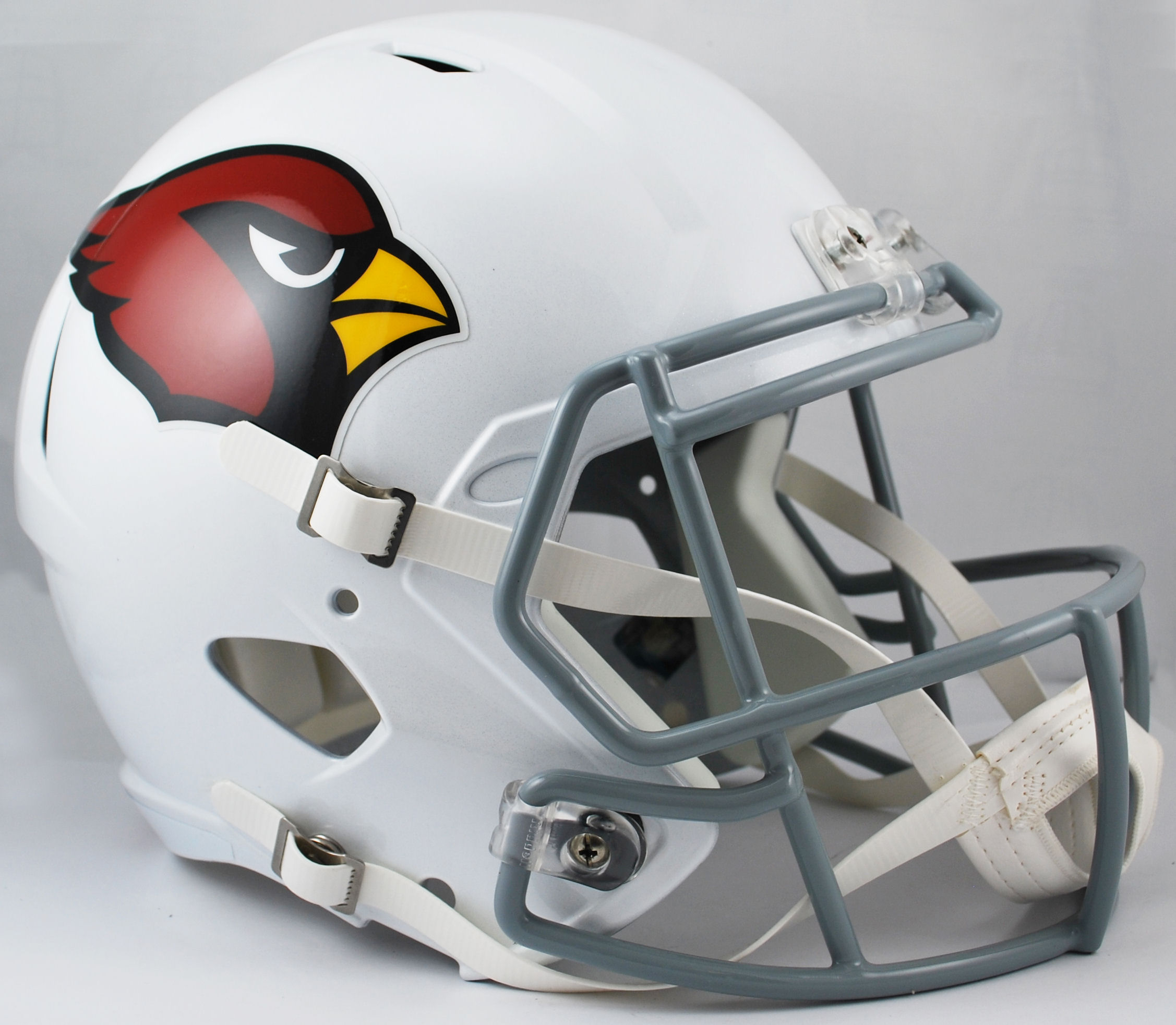 Arizona Cardinals Speed Replica Football Helmet