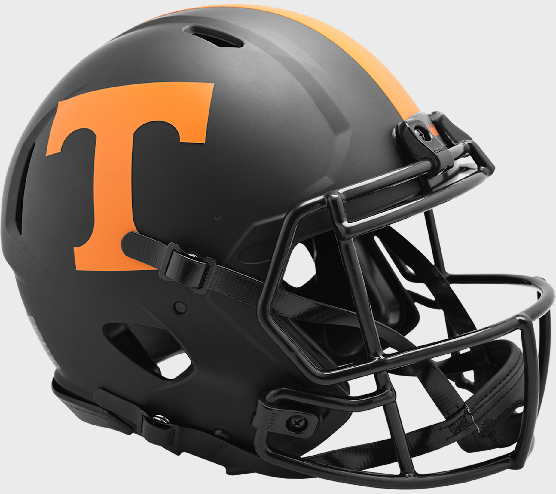 Tennessee Volunteers Speed Football Helmet <B>ECLIPSE</B>