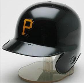 Pittsburgh Pirates MLB Mini Batters Helmet
