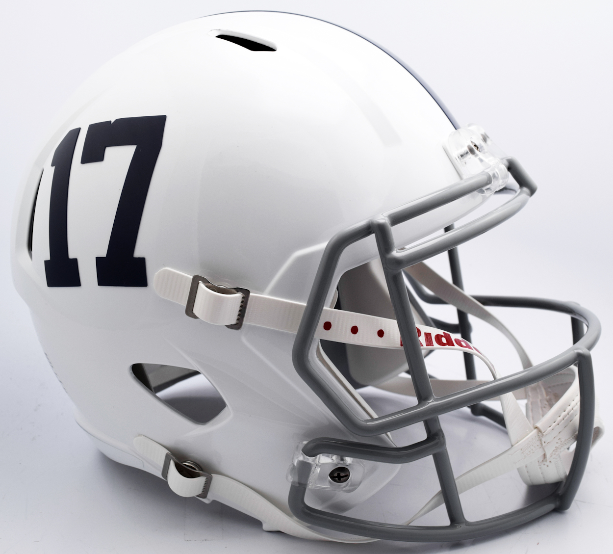 Penn State Nittany Lions Speed Replica Football Helmet <B>NEW 2017</B>