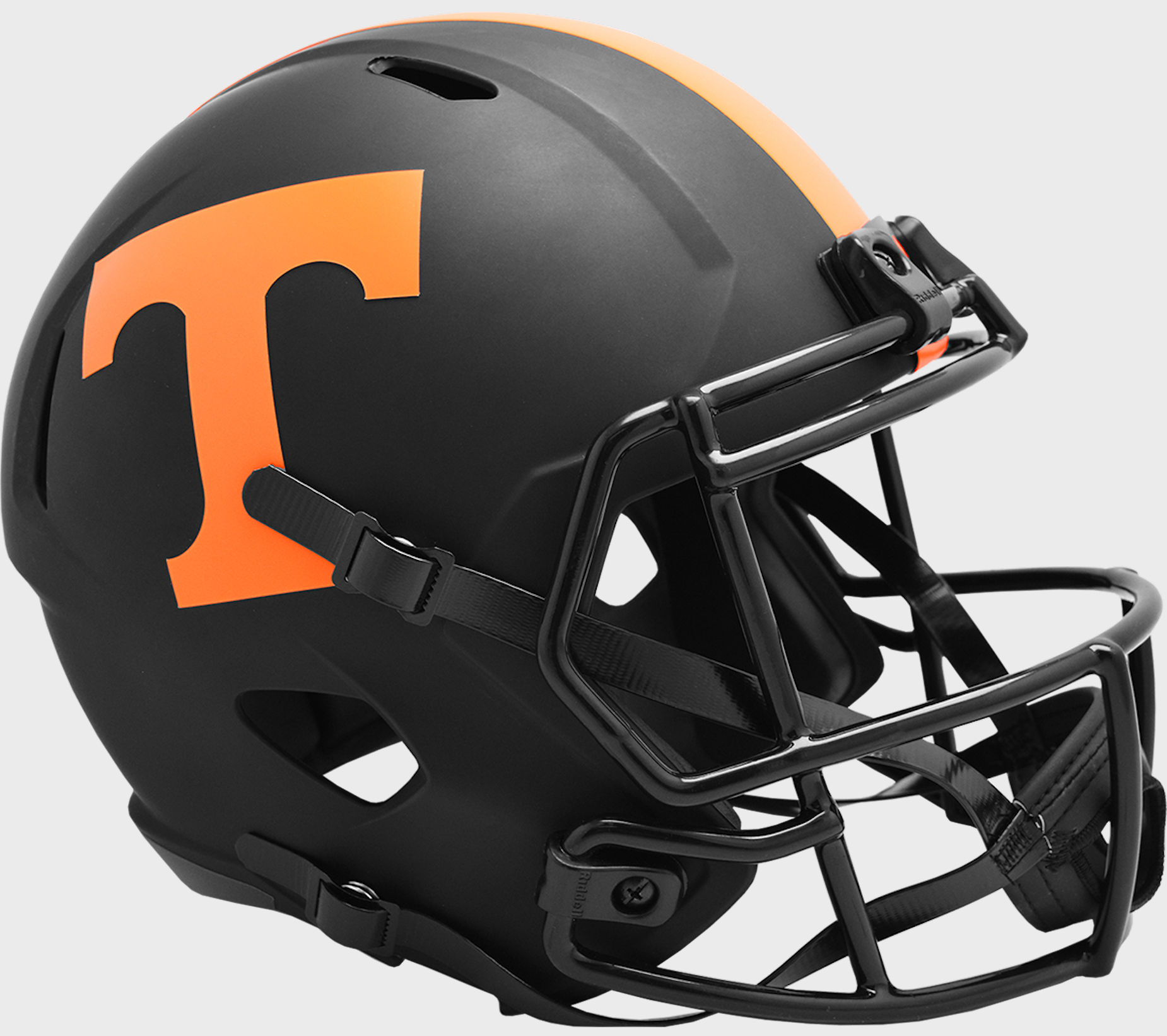 Tennessee Volunteers Speed Replica Football Helmet <B>ECLIPSE </B>