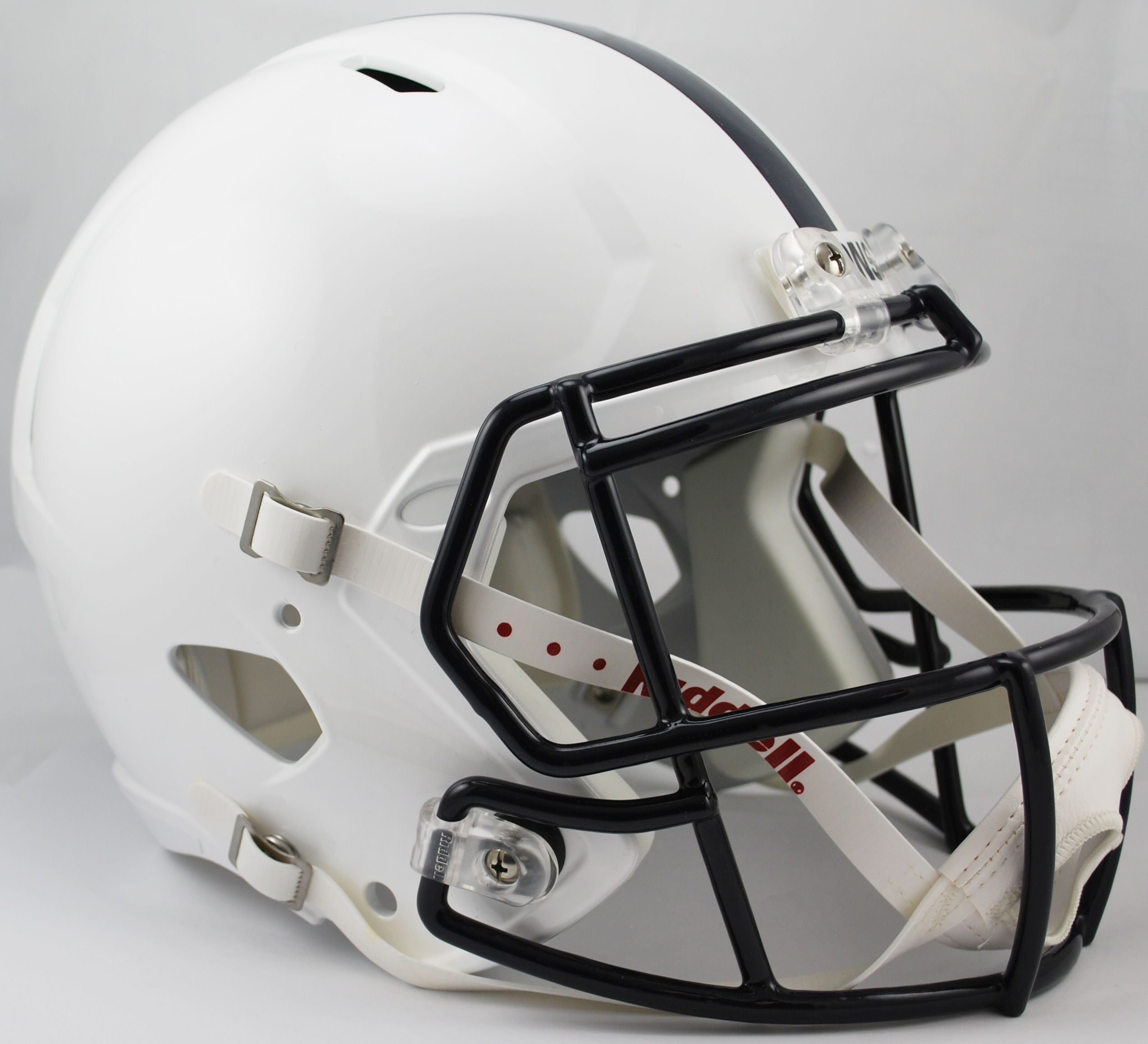 Penn State Nittany Lions Speed Replica Football Helmet