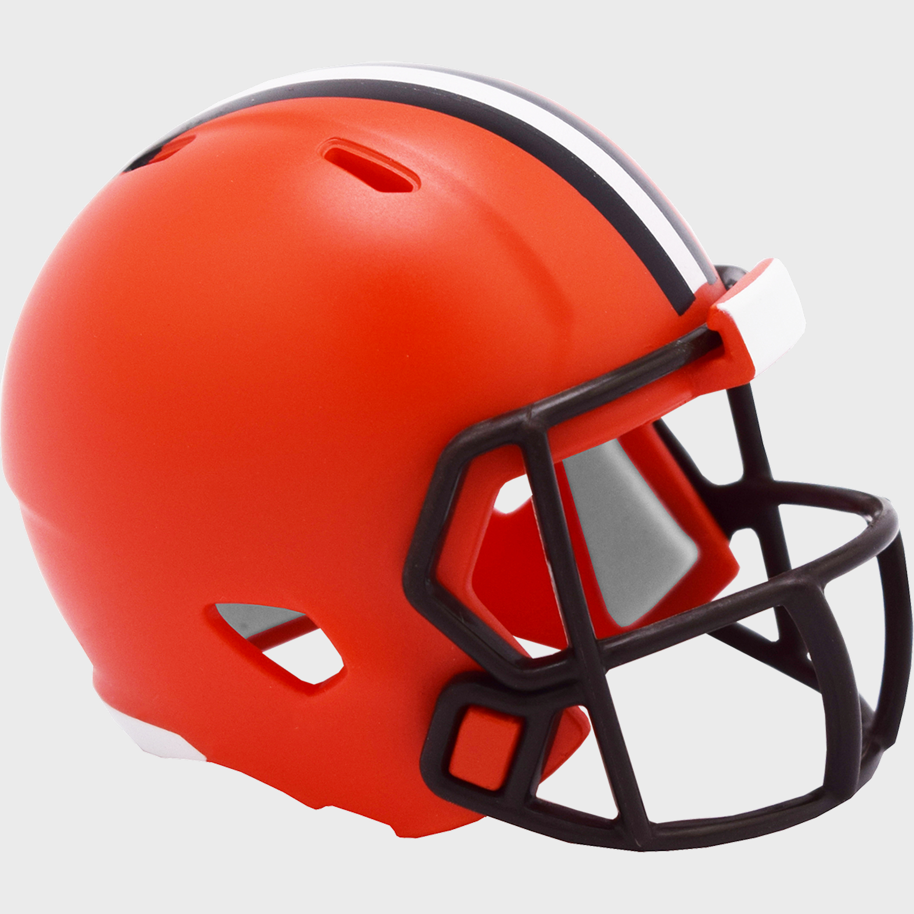 Cleveland Browns Speed Pocket Pro