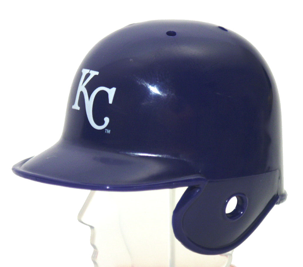 Kansas City Royals Pocket Pro