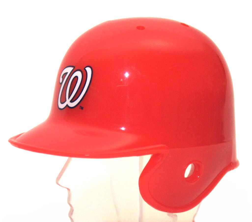 Washington Nationals Pocket Pro