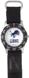 Detroit Lions Sea Mate II