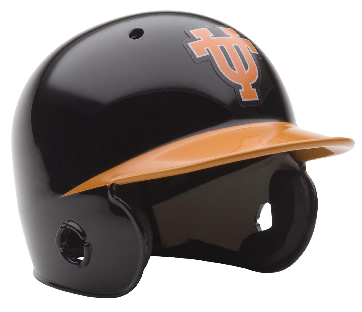 Tennessee Volunteers Mini Batters Helmet