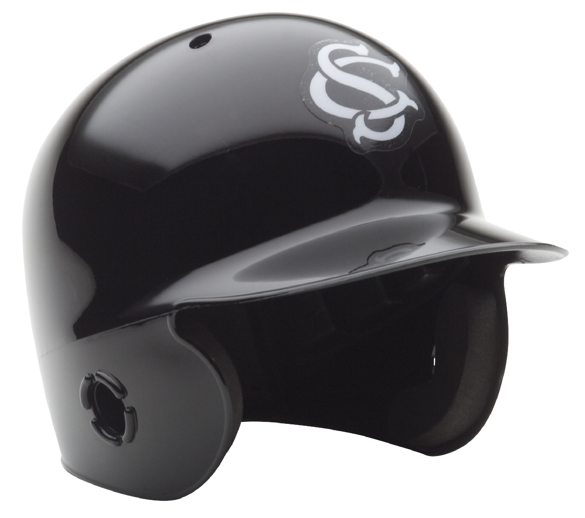 South Carolina Gamecocks Mini Batters Helmet