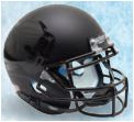 Missouri Tigers Authentic College XP Football Helmet Schutt <B>Large Tiger Black</B>