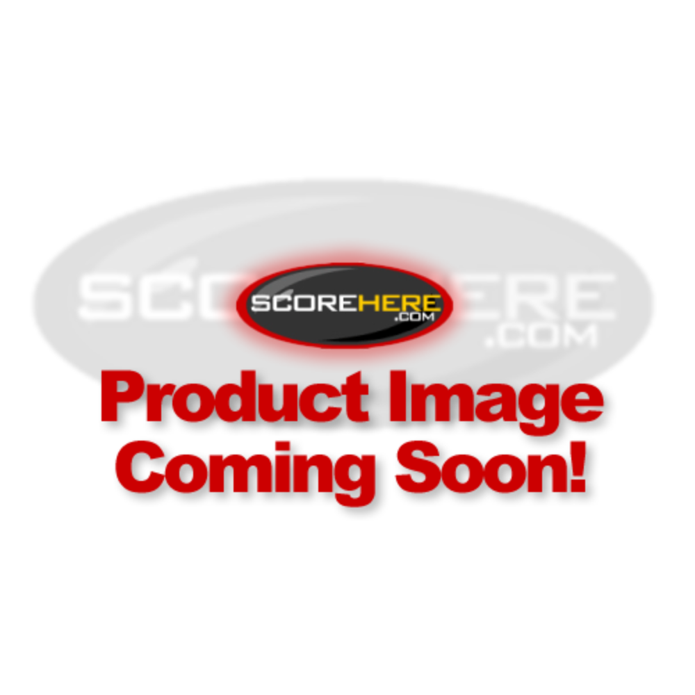 Florida State Seminoles 1962 Throwback Schutt Mini Authentic Helmet