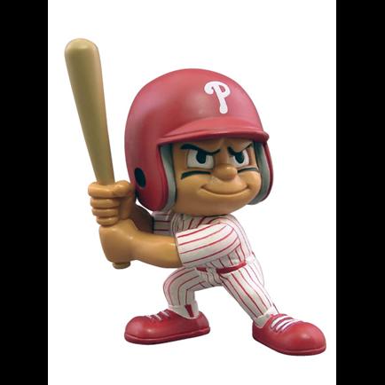 Philadelphia Phillies Lil Teammates Batter <B>BLOWOUT SALE</B>