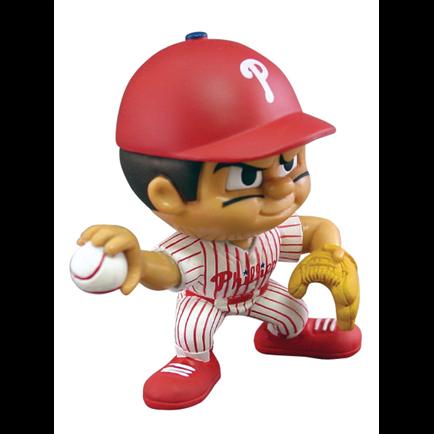Philadelphia Phillies Lil Teammates Pitcher <B>BLOWOUT SALE</B>