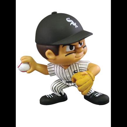Chicago White Sox Lil Teammates Pitcher <B>BLOWOUT SALE</B>