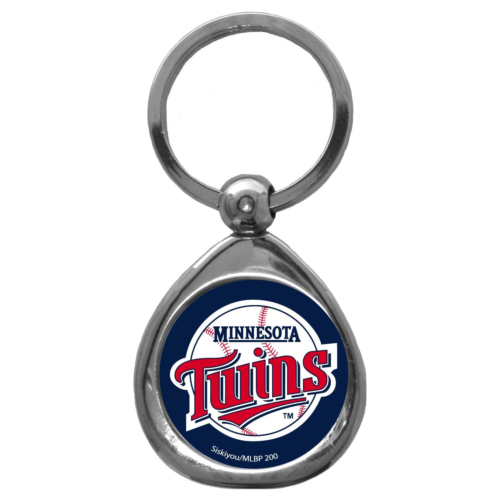 Minnesota Twins Key Ring Sale